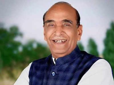 रतन सिंह ठाकुर