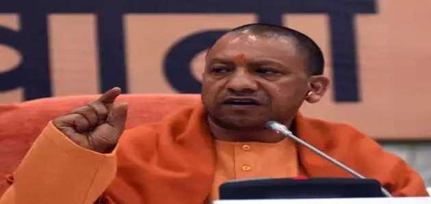 Lok Sabha results: योगी ने यूपी में बीजेपी की जीत का श्रेय नरेंद्र मोदी को दिया