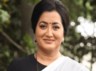 in mandya constituency sumalatha wins