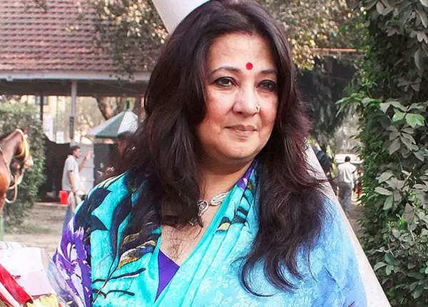 भाजपा के बाबुल सुप्रियो ने हरा दिया