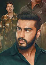 indias most wanted movie review in hindi