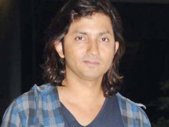 shirish-Kundar