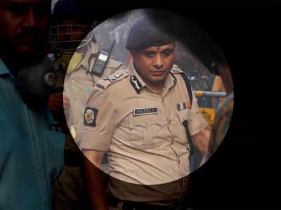 कोलकाता के पूर्व पुलिस कमिश्नर राजीव कुमार को सीबीआई कर सकती है गिरफ्तार