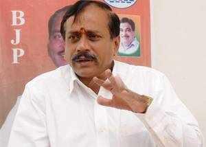 tamil nadu people need to support bjp h raja