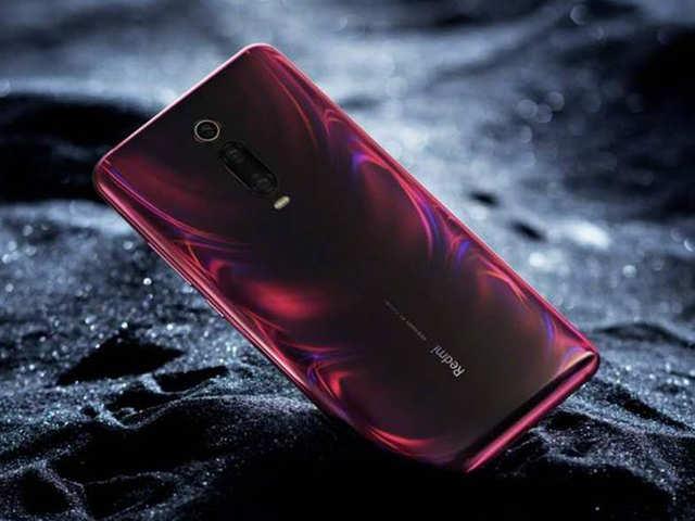 Redmi K20 Pro: लॉन्च से पहले कीमत लीक, 48MP कैमरे और 8GB रैम के साथ आएगा फोन