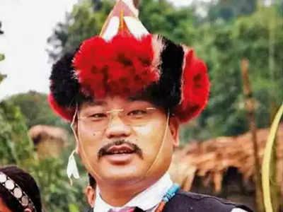 अरुणाचल प्रदेश विधानसभा चुनाव : भारतीय जनता पार्टी ने जीतीं 60 में से 41 सीटें