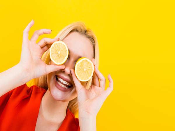 संतरे से दूर करे टैनिंग और पाएं निखरी त्वचा