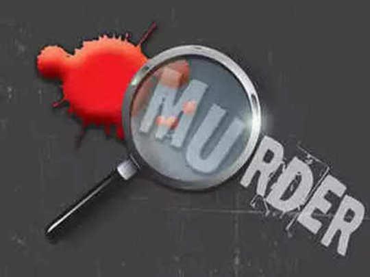 मुंबई: साकीनाका परिसरात गोळीबार, एकाचा मृत्यू