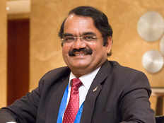 india has achieved what america did not says mylswamy annadurai
