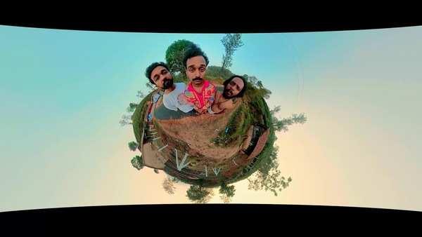 pennanweshanam malayalam movie warning teaser