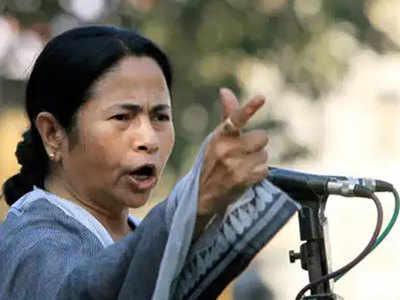 2021 में बंगाल देगा ममता को मौका या बीजेपी का चौका?