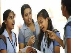 application started in 15 technical hss under ihrd in thiruvananthapuram