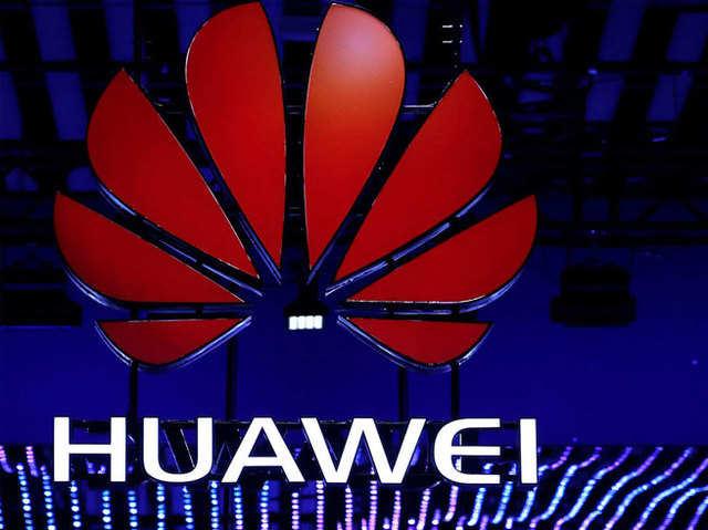 Huawei की मुश्किलें बढीं, एसडी कार्ड असोसिएसशन ने छोड़ा साथ