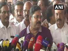 no votes are registered for ammk in nearly 300 booths says ttv dinakaran