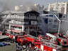surat takshashila fire things we should learn for safety