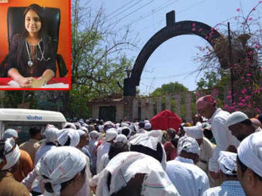 dr-payal-tadvi-maharashtrat