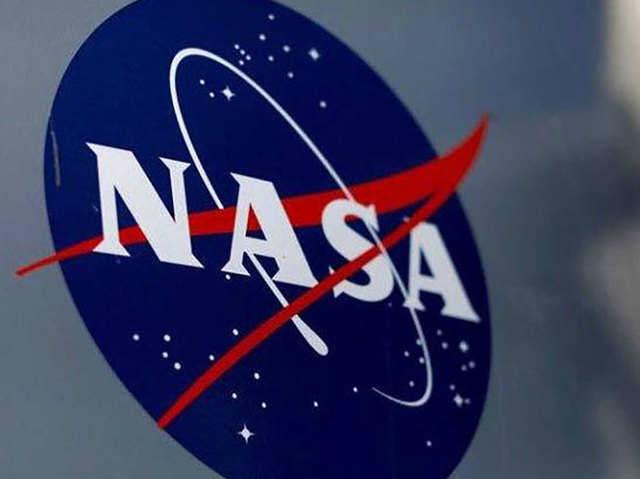मार्स 2020 रोवर के साथ मंगल ग्रह पर आपका नाम भेजेगा NASA, अभी पाएं बोर्डिंग पास