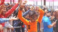 सियासी रण के 4 जांबाज योद्धा, 'मोदी सुनामी' में भी अकेले लिखी जीत की इबारत