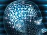 brain finger print system will start working from june in delhi fsl
