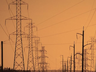 delhis power demand increases by 22 pc in april may
