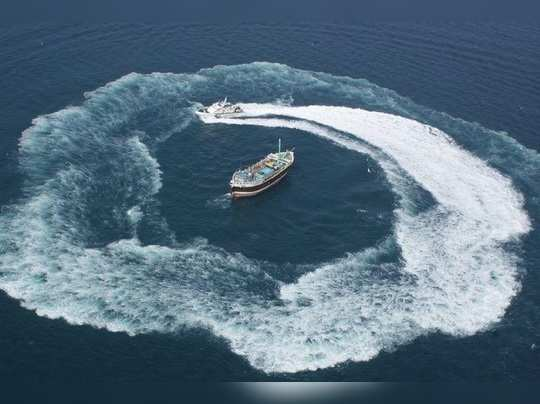 025224_Boat