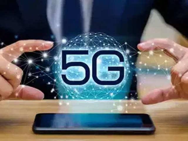 China Unicom ने बनाया दुनिया का पहला सुपर 5G सिम, 128GB तक स्टोरेज क्षमता से होगा लैस