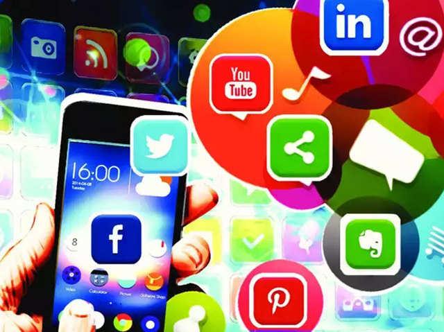 ऐप डाउनलोड में दुनिया में सबसे आगे भारत, दूसरे नंबर पर रहा अमेरिका
