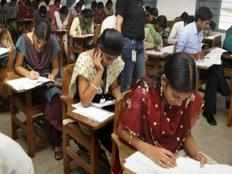 national testing agency will release ugc net exam 2019 admit card today