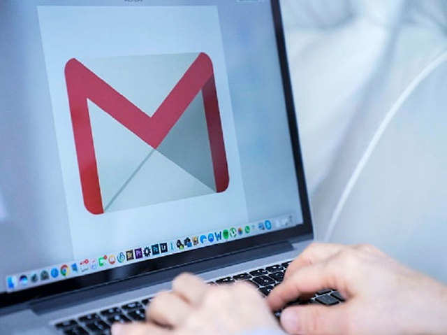 Gmail में ही इस्तेमाल करें कैलेंडर, नोट्स और टास्क लिस्ट जैसे ऐप्स, फॉलो करें ये स्टेप्स