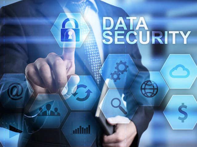 कोई नहीं चोरी कर पाएगा आपका डेटा, अपनाएं ये 9 टिप्स