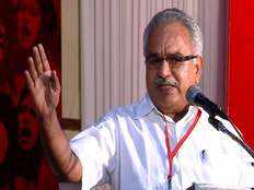 kanam rajendran says sabarimala is not the only reason for ldf failure