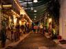 champa gali is an urban village situated near saket