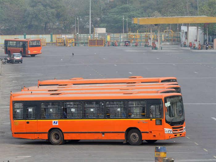 std-floor-bus