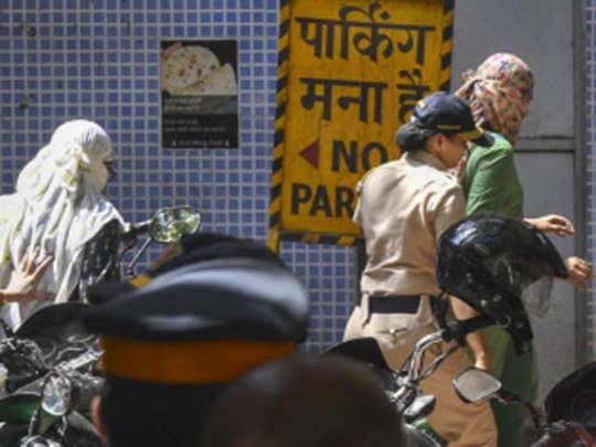 Payal-Tadvi-suicide-case