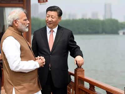 अक्टूबर में भारत आ सकते हैं चीन के राष्ट्रपति