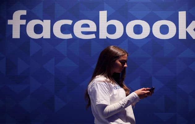 Stress की वजह से लग जाती है Facebook की लत: स्टडी