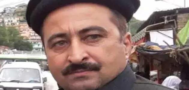 पाकिस्तान: पत्रकार गौहर वजीर की रिहाई की मांग