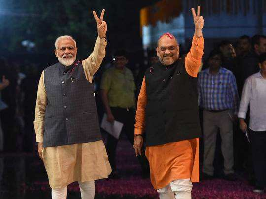 modi-and-shah-after-victory