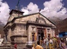 good news for kedarnath pilgrims two more helicopter services begin