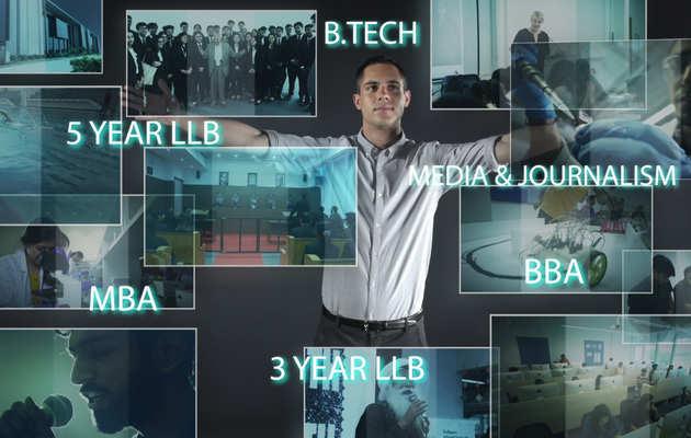 Bennett University: इंजीनियरिंग, मीडिया, लॉ के लिए एडमिशन ओपन