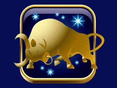 Rishabam June Matha Rasi Palan: Taurus June 2019 Horoscope: ஜூன்