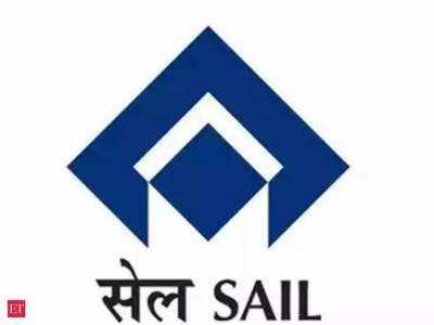 सेल को ₹2178.82 करोड़ का शुद्ध लाभ