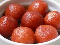 gulab jamun recipe in malayalam