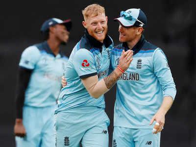 Image result for इयान मॉर्गन,इंग्लैंड टीम ,