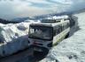 हिमाचलः सैलानियों के लिए खुला रोहतांग पास, प्रशासन मुस्तैद