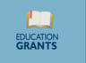 apply now for higher education grant