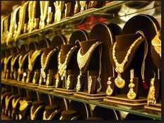 gold and silver rate in kerala on 1st june 2019
