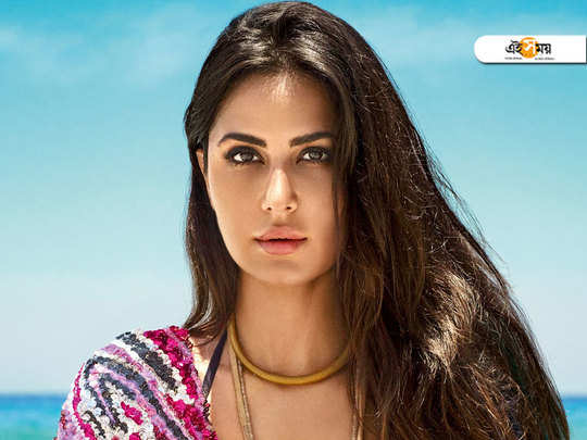 katrina kaif on growing up with a single mom and longing for a father figure