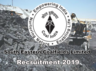 notification for engagement of trade apprentices in south eastern coalfields check details here