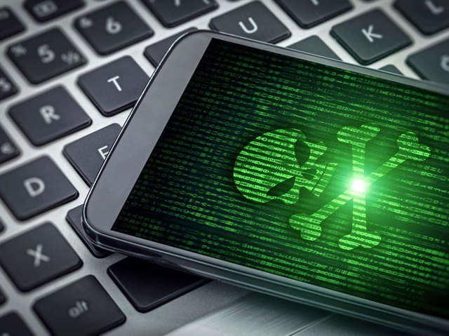 अपने ऐंड्रॉयड स्मार्टफोन से ऐसे हटाएं मैलवेयर और वायरस, आसान स्टेप्स करें फॉलो